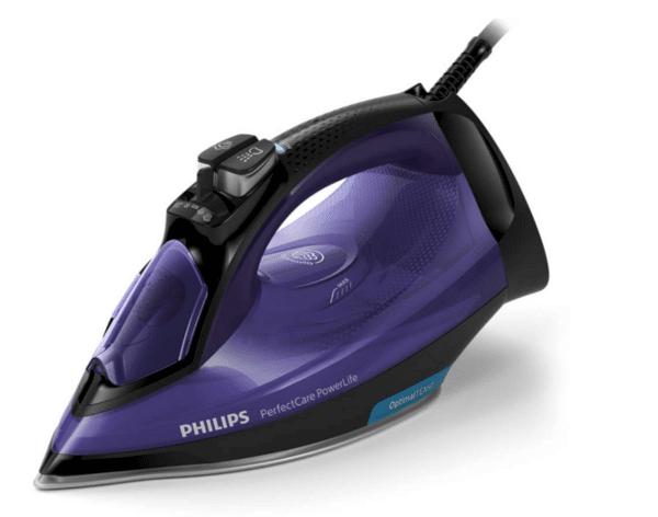 Парна ютия Philips PerfectCare