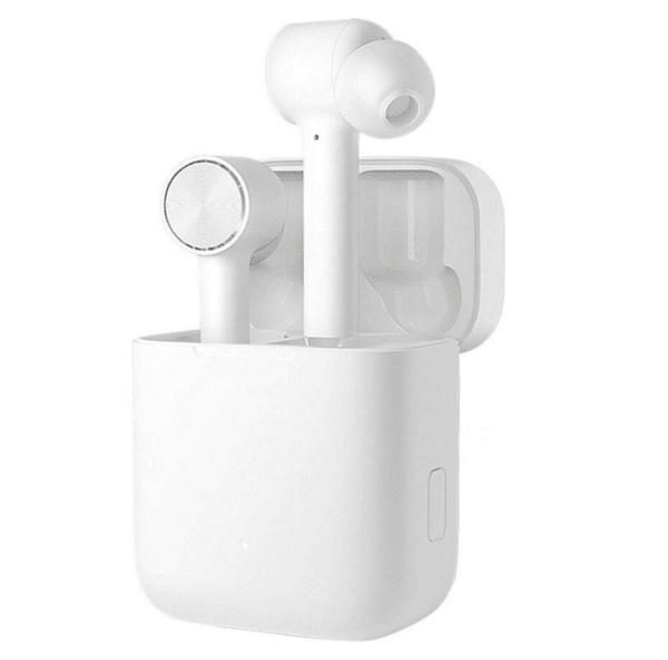 Xiaomi Mi True Wireless Earphones, бял