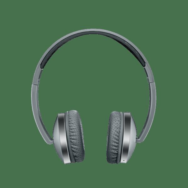 Безжични сгъваеми слушалки Canyon CNS-CBTHS2DG