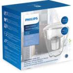 Кана за филтриране на вода Philips