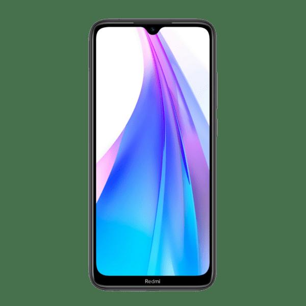 Xiaomi Redmi Note 8T, 32GB, Grey