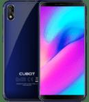Cubot J3, 16GB, Dual SIM, Син