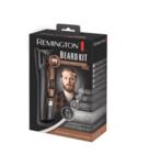 Тример за лице Remington MB4045