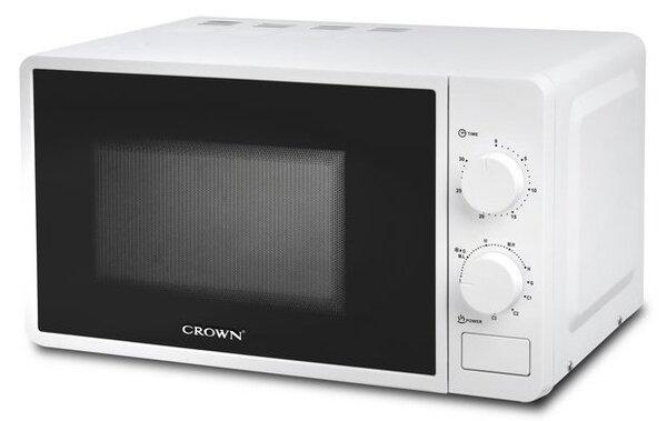Микровълнова фурна Crown CDMO-2083