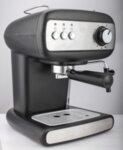 Кафемашина Crown CEM-1525 , 15 Bar, 850W, Еспресо