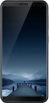 CUBOT J5 ,16GB, Dual SIM, Gradient