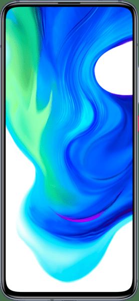 Xiaomi POCO F2 Pro, Dual SIM, 128GB, Cyber Grey