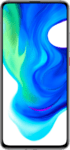Xiaomi POCO F2 Pro, Dual SIM, 128GB, Phantom White