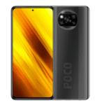 POCO X3 NFC,