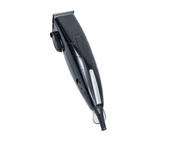 Машинка за подстригване с кабел Elite HC-0458B