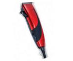 Машинка за подстригване Elite HC-0457R, 10W, Бутон Вкл./Изкл.