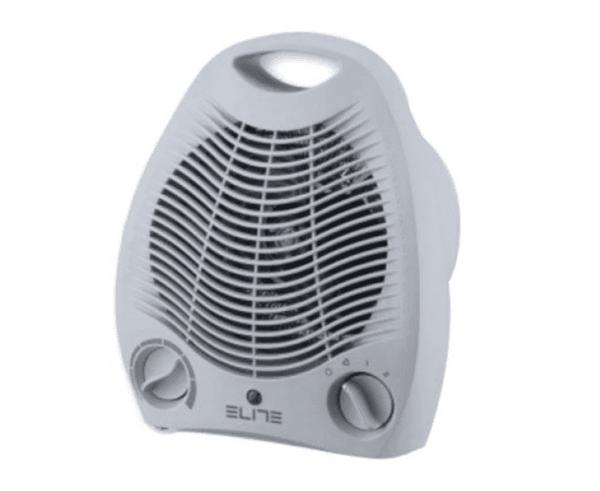 Вентилаторна печка Reverie RFH-7307
