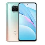 Xiaomi Mi 10T Lite 5G, Dual SIM, 64GB, Rose Gold Beach