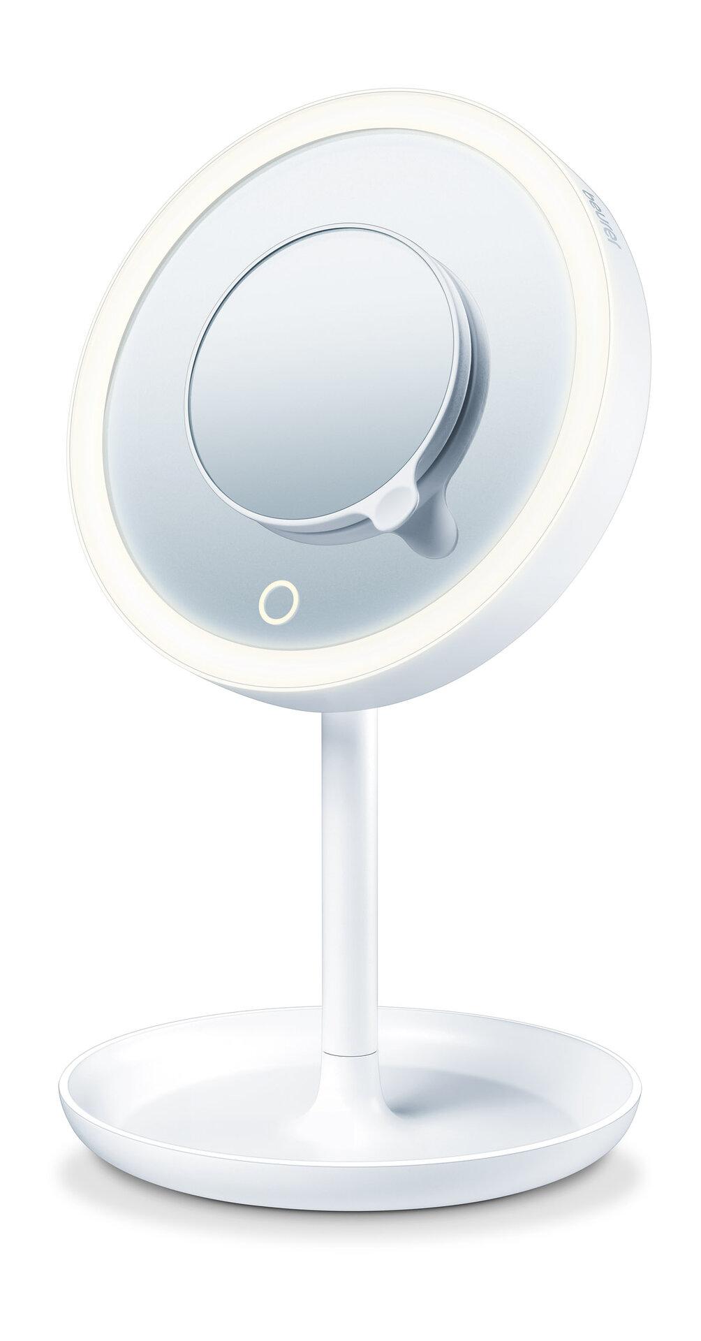 Козметично огледало Beurer (BS 45) - ofisitebg.com