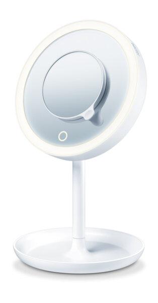 Козметично огледало Beurer (BS 45)