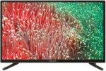 Телевизор Crown, 32 inch, 81 см, Android , LED , Smart TV