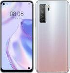 Huawei P40 Lite 5G, 128GB, Dual SIM, Space Silver