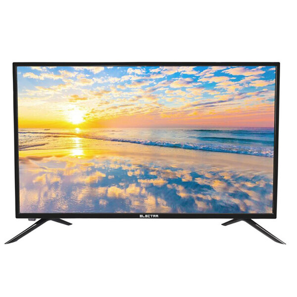 Телевизор Телевизор Electra 32X1922 , 1366x768 HD Ready , 32 inch, 81 см, LED