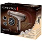 Сешоар Remington Keratin Protect AC8002