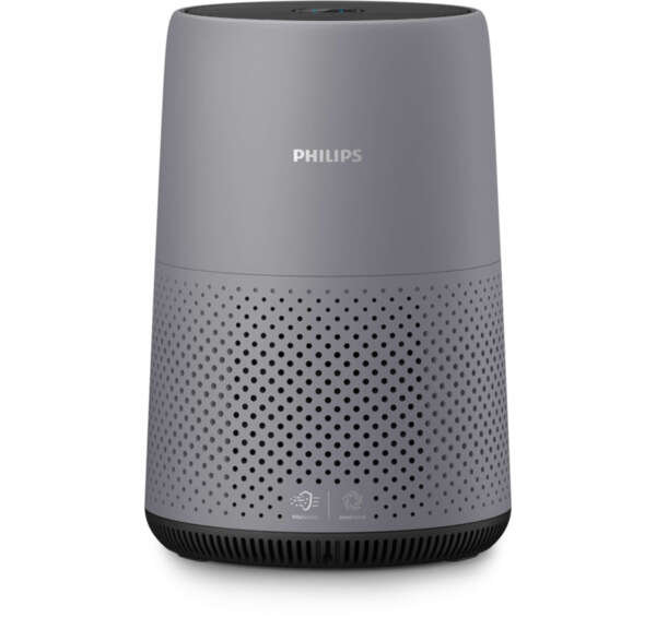 Пречиствател на въздух Philips Series 800 (AC0830/10)
