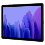 """Tablet Samsung SM-Т515 GALAXY Tab А (2019), 10.1"""", 32GB, LTE, Black-Copy"""