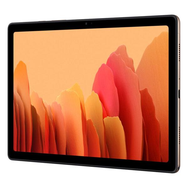 Tablet Samsung Galaxy Tab A7 T500 10.4 WiFi 32GB , Gold