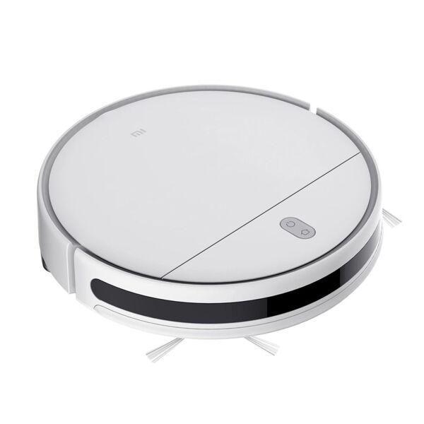 Робот прахосмукачка с моп Xiaomi Mi Vacuum Robot Mop Essential (SKV4136GL)