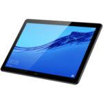 Таблет Huawei Mediapad T5 (C2041194)