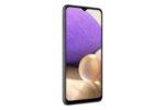 Samsung Galaxy A32, 128GB, Black