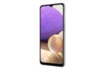 Samsung Galaxy A32, 128GB, White