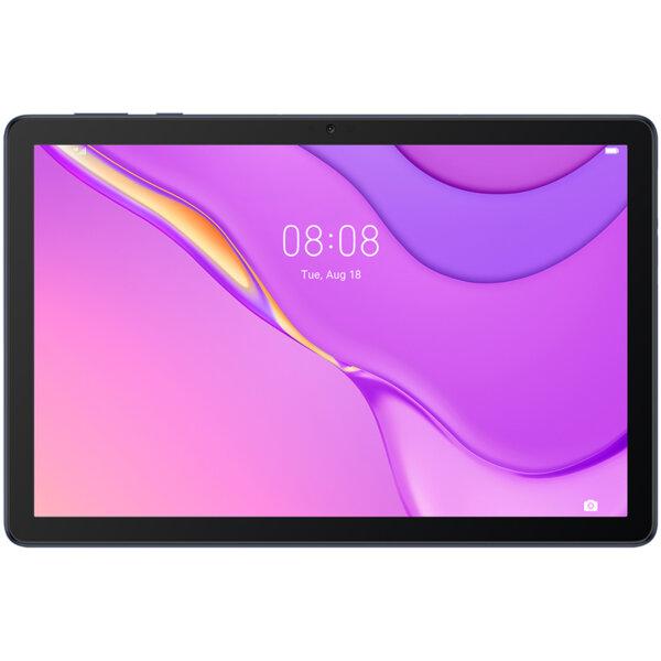 Таблет Huawei MatePad T10s, 2GB RAM, 32GB, Син