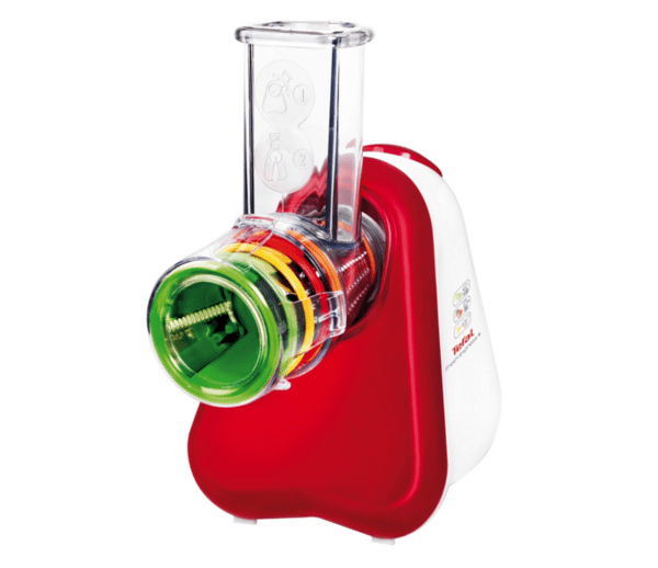 Кухненско електрическо ренде Tefal Fresh Express+ (MB756G31)