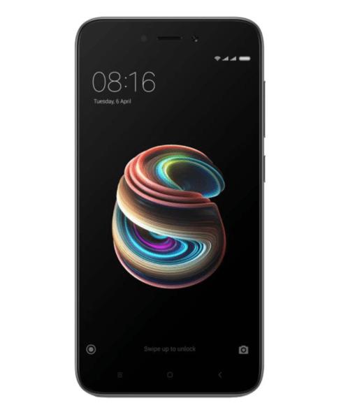 Xiaomi Redmi 5A, Dual SIM, 16GB