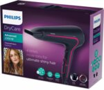 Сешоар Philips Thermo Protect (HP8238/00)