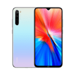 Xiaomi Redmi Note 8 2021, 64GB, 4GB RAM, Dual SIM - ofisitebg.com