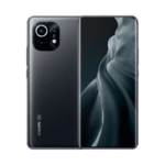 Xiaomi Mi 11 5G, 256GB, 8GB RAM, Dual SIM - ofisitebg.com