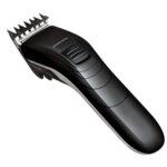 Машинка за подстригване Philips (QC5115/15)