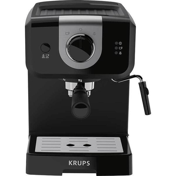 Еспресо машина Krups (XP320830)