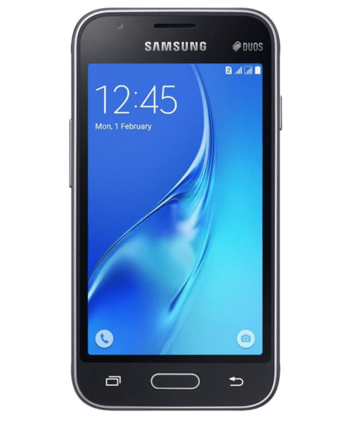 Samsung Galaxy J1 mini prime, Dual SIM, 8GB