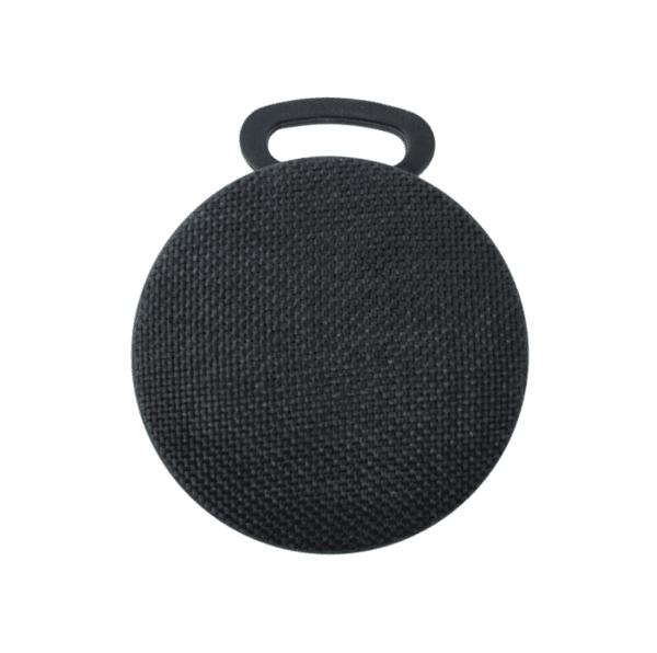 Bluetooth тонколона Clip++