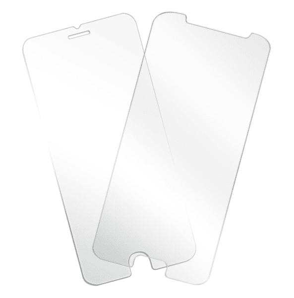 Стъклен протектор за твоя смартфон
