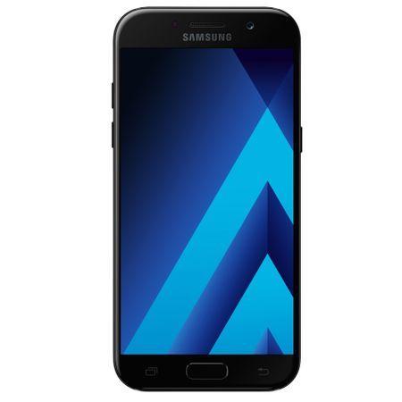 Samsung Galaxy A5 (2017), 32GB, 4G