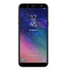 Samsung Galaxy A6 (2018), Dual SIM, 32GB