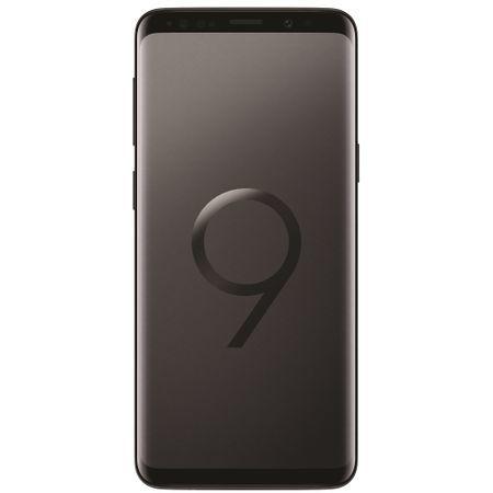Samsung Galaxy S9, Dual SIM, 64 GB, 4G