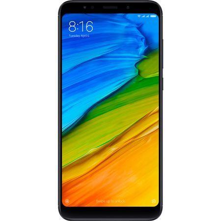 Xiaomi Redmi 5 Plus, Dual SIM, 64GB, 4G