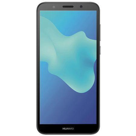 Huawei Y5 2018, Dual SIM, 16GB, 4G