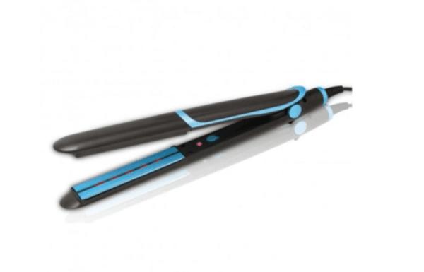 Преса за изправяне на коса SAPIR SP 1101 C с инфрачервени светлини