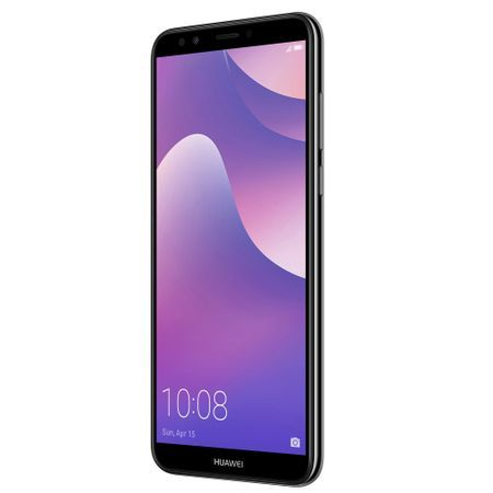 Huawei Y7  2018, Dual SIM, 16GB, 4G
