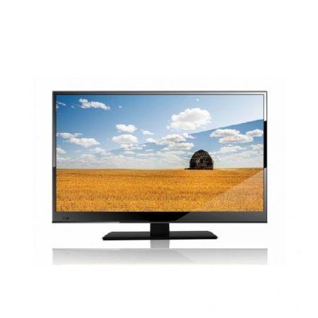 Crown Телевизор Crown 16c01, 16 инча, Led, 12V
