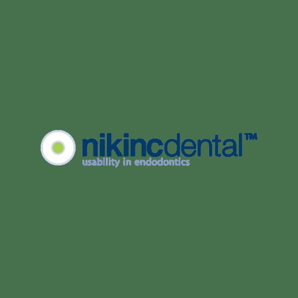 Nikinc Dental